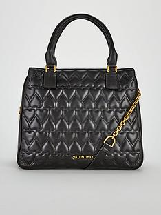 valentino-by-mario-valentino-miami-leather-tote-bag-blacknbsp