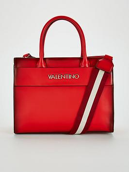 valentino-by-mario-valentino-blast-tote-bag-red