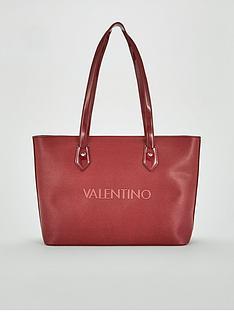 valentino-by-mario-valentino-valentino-by-mario-valentino-magnolia-bordeaux-shopper-tote-bag