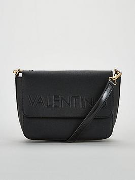 valentino-by-mario-valentino-magnolia-flap-satchel-bag-black