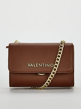 valentino-by-mario-valentino-metropolis-flap-satchel-bag-taupe