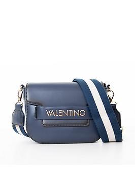 valentino-by-mario-valentino-blast-small-shoulder-bag-blue