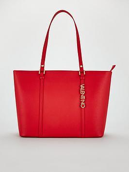 valentino-by-mario-valentino-sea-winter-tote-bag-red
