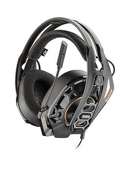 plantronics-rig-500-pro-hc-console-gaming-headset
