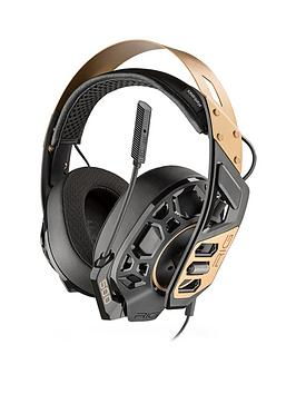 plantronics-rig-500-pro-pc-gaming-headset