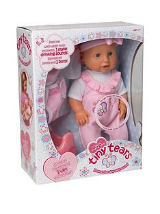 tiny-tears-classic-tiny-tears-interactive-doll