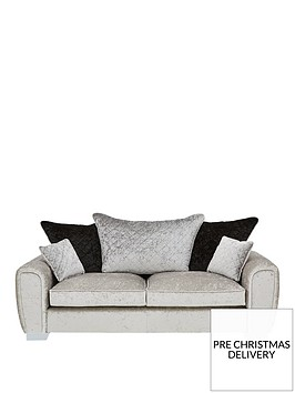 sparknbspfabric-3-seater-scatter-back-sofa