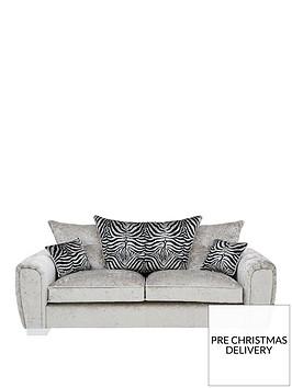 damara-fabric-3-seater-scatter-back-sofa