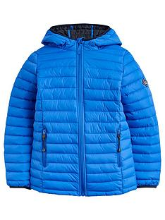joules-boys-cairn-quilted-packablenbsphooded-jacket-blue