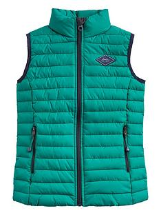 joules-toddler-boys-crofton-quilted-gilet