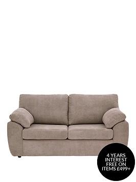dixie-fabric-sofa-bed