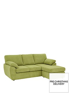 dixie-fabric-3-seater-reversible-corner-chaise-sofa