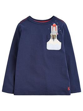 joules-toddler-boys-winston-rocket-long-sleeve-t-shirt
