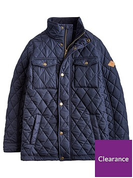 joules-boys-stafford-quilted-coat