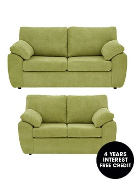 dixie-fabric-3-seater-2-seater-sofa-set-buy-and-save