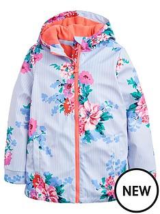 joules-girls-raindance-stripe-floral-rubber-coat-sky-blue
