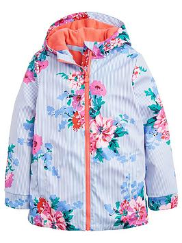 joules-girls-raindance-stripe-floral-rubber-coat-sky-blue