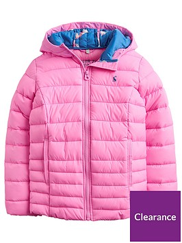 joules-girls-kinnaird-quilted-packable-jacket