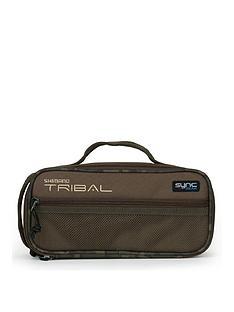 shimano-sync-small-accessory-case