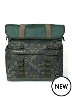 shimano-shimano-trench-compact-rucksack