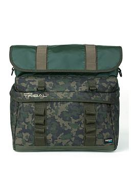 shimano-trench-compact-rucksack
