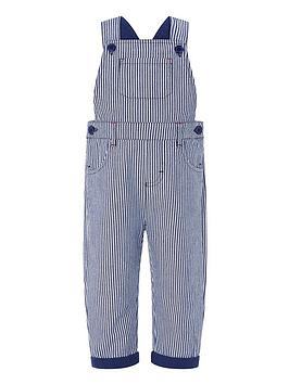 monsoon-tommy-ticking-stripe-dungaree