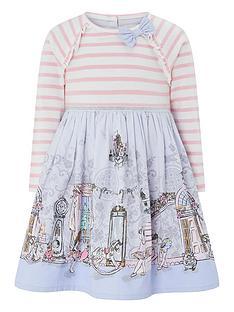 monsoon-baby-clara-2-in-1-dress