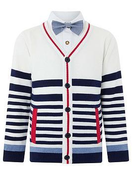monsoon-calum-cardigan-shirt