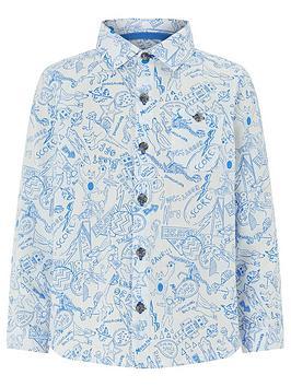 monsoon-daniel-doodle-long-sleeve-shirt
