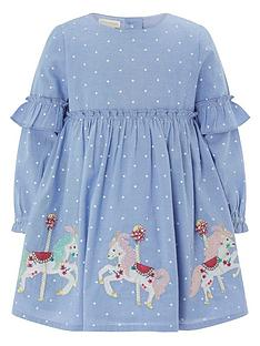 monsoon-baby-lily-carousel-horse-dress