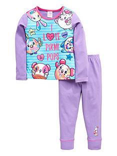 pikmi-pops-girls-pyjamas