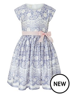 monsoon-otylia-lace-print-dress