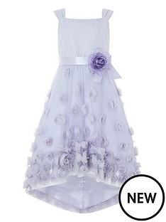 monsoon-ethereal-flower-hi-low-dress