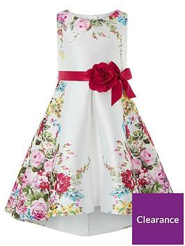monsoon-calypso-rose-print-dress