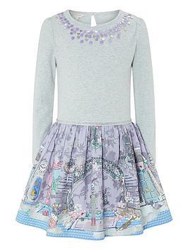 monsoon-clara-2-in-1-dress
