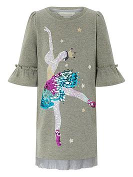 monsoon-bernette-ballerina-sweat-dress