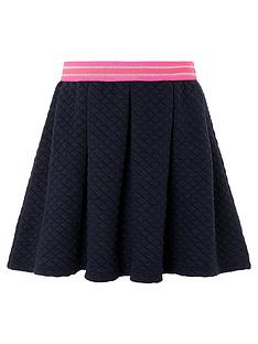 monsoon-quinn-quilted-skirt