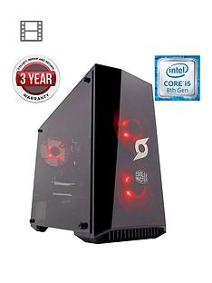 zoostorm-stormforce-onyx-intelnbspcorenbspi5-processornbspgeforce-gtx-1060-6gb-graphicsnbsp8gbnbspram-1tbnbsphddnbspampnbsp120gbnbspssd-gaming-pc