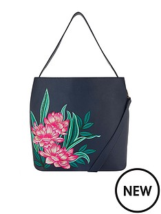 accessorize-embroidered-hobo-bag-navy