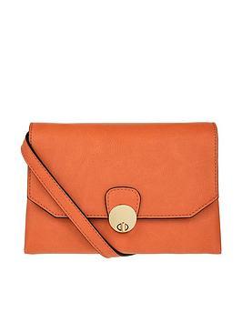 accessorize-amie-crossbody-bag-orange