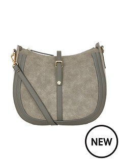 accessorize-tatiana-hobo-bag-grey