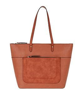 accessorize-emily-tote-bag-orange