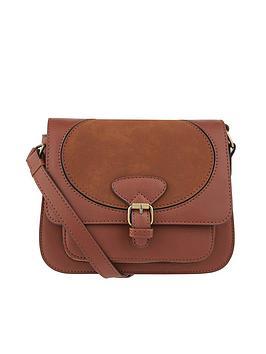 accessorize-harriet-crossbody-bag