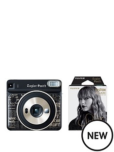 fujifilm-instax-square-sq6-instant-camera-taylor-swift-edition-10-shots