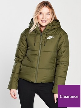 nike-sportswear-padded-jacket-olivenbsp