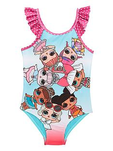 lol-surprise-lol-surprise-girls-swimming-costume