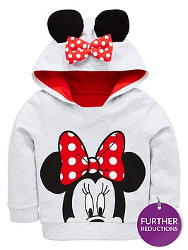 minnie-mouse-girls-hoody