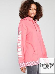 vans-central-hoodie-pinkwhitenbsp