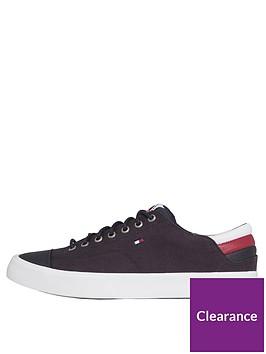 tommy-hilfiger-long-lace-sneaker