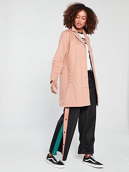 vans-cali-native-coat-pinknbsp